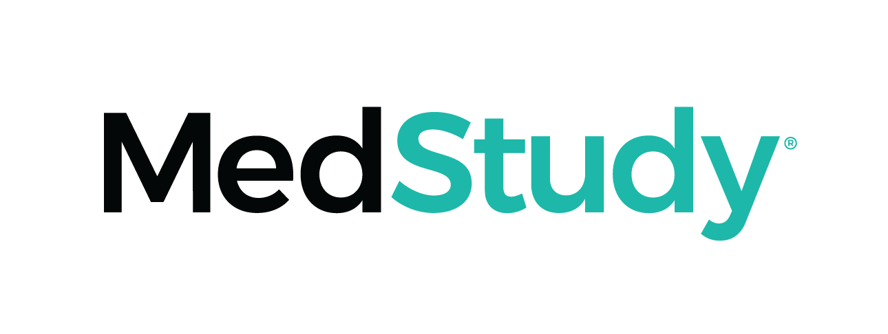 17-MedStudy_Logo-BlkGrn-4c