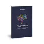 studywise guide medstudy pdf