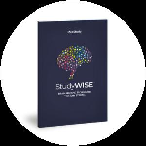 medstudy studywise guide