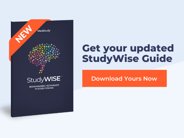 how to study for pediatric board exams studywise