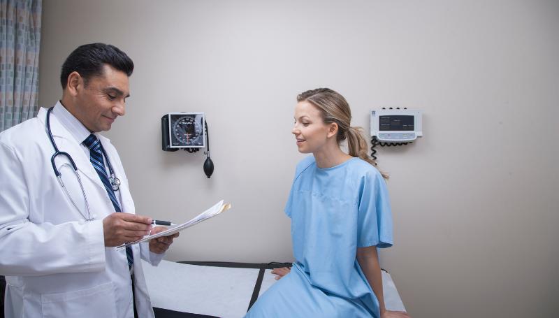 patient discrimination 3