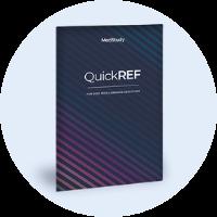 20-QuickRef-LP-Form-1