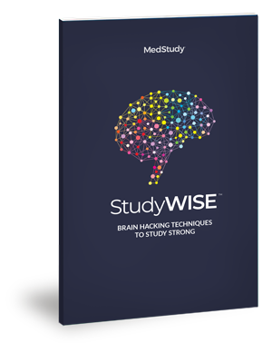 medstudy studywise free download